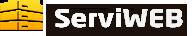 ServiWEB